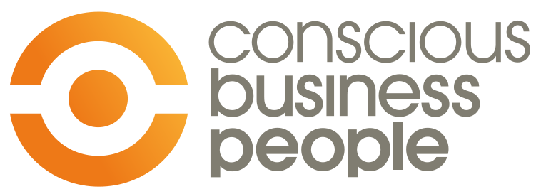 Conscious Business People