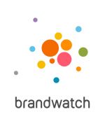 brandwatch management training