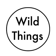 wild-things-cbp